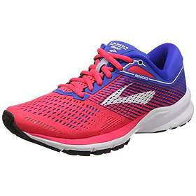 huge discount 702e5 c4fcf Brooks Launch 5 (Women's)