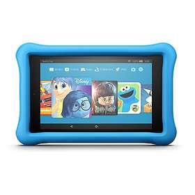 Amazon Fire HD 8 Kids Edition 32GB