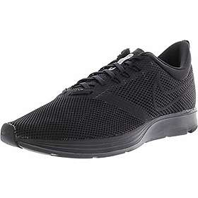 59e897ed8088e Find the best price on Nike Zoom Strike (Men s)