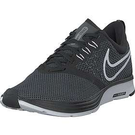 d707b88c506 Find the best price on Nike Zoom Strike (Women s)
