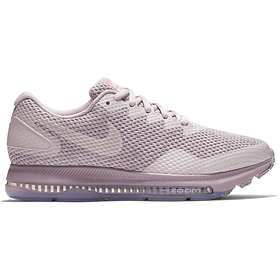 new york 9ea31 8cc1b Nike Zoom All Out Low 2 (Dam)