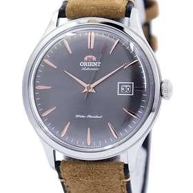Orient Bambino Classic Automatic FAC08003A0