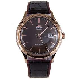 Orient Bambino Classic Automatic FAC08001T0