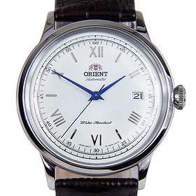 Orient Bambino Classic Automatic FAC00009W0