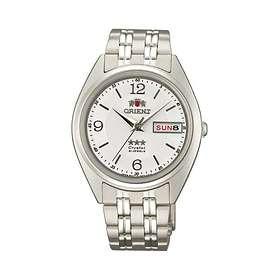 Orient Classic FAB0000EW9