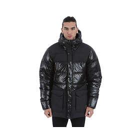 Haglöfs Venjan Down Jacket (Herr)