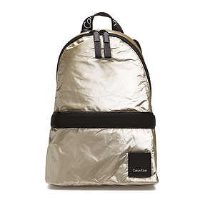Calvin Klein Fluid Backpack (K60K603801) (Dam)