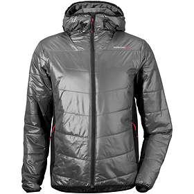 561ac602 Prisutviklingen på Bergans Letto Jacket (Herre) | Lavest Pris - Prisjakt