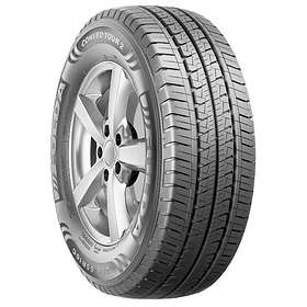 Fulda Conveo Tour 2 215/65 R 16 109/107T