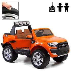 Rull Ford Ranger Super Cab 4x4 12V
