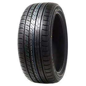 Tristar Tire Ecopower3 F107 155/65 R 13 73T