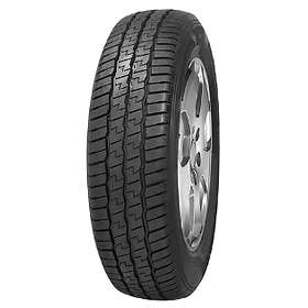 Tristar Tire Powervan 4S 215/60 R 17 109/107T
