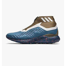fc21c1772 Find the best price on Adidas Alphabounce 5.8 Zip (Men s)