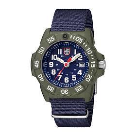 Luminox Navy Seal XS.3503