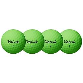 Volvik Vivid XT (12 bollar)