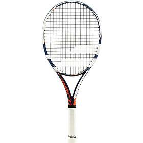 Babolat Pure Aero 26 French Open Junior