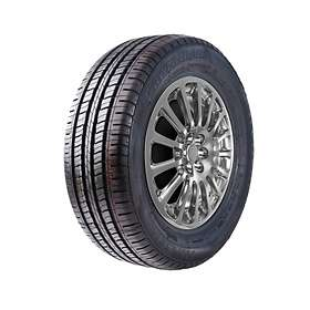 Powertrac City Tour 215/55 R 16 93H