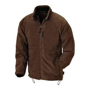 Pinewood Nordkap Fleece Jacket Full Zip (Herr)
