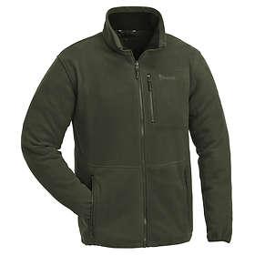 Pinewood Finnveden Jacket Full Zip (Jr)