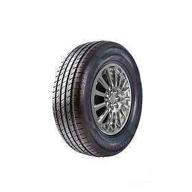 Powertrac Prime March 265/70 R 18 116H