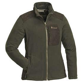 Pinewood Wildmark Fleece Membrane Jacket (Dam)