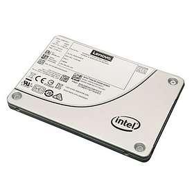Lenovo 4XB0N68505 480GB