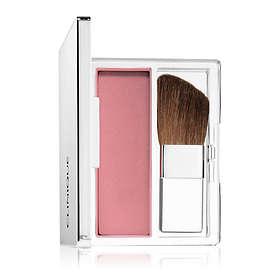 Clinique Blushing Blush Powder 6g
