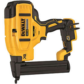 Dewalt DCN681N (w/o Battery)