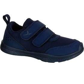 sports shoes ebb7d b9957 Domyos I Learn First (Unisex)