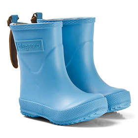 Bisgaard Rubber Boot 92001999 (Unisex)