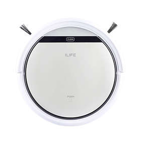 Chuwi Vacuums iLife V5