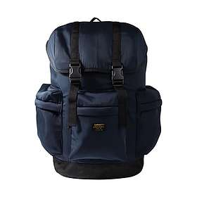 85a8a06e3e Find the best price on Puma Hello Kitty Backpack (075388)