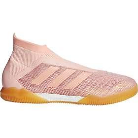 Adidas Predator Tango 18+ IN (Herr)