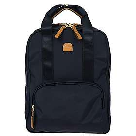 Bric's X Travel Medium Backpack (BXL43756)