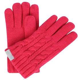 Regatta Multimix Glove (Junior)