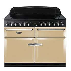 Waterford Stanley Supreme Deluxe 110 Induction (Cream)