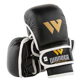 Wonder MMA Gloves