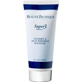 Beaute Pacifique Vitamin A Anti-Wrinkle Booster 50ml