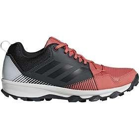 Find the best price on Adidas Terrex Tracerocker (Women s)  289cfa07d