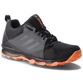 Adidas Terrex Tracerocker (Homme)