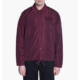Wood Wood Kael Jacket (Herr)