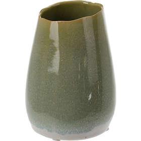 Solhaga Garden Vas 150mm