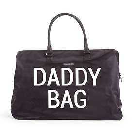 Childhome Daddy Changing Bag