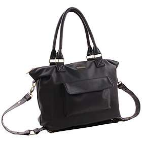 Kidzroom Amazing 1 Pocket Changing Bag