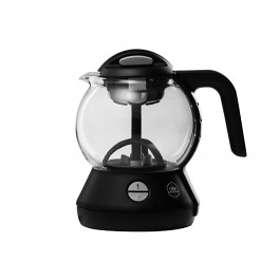 OBH Nordica Magic Tea 1L