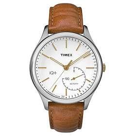Timex IQ+ TW2P94700