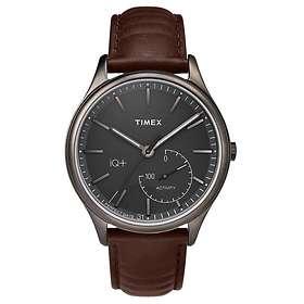 Timex IQ+ TW2P94800