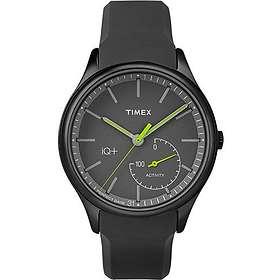 Timex IQ+ TW2P95100