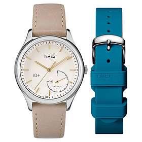 Timex IQ+ TWG013500