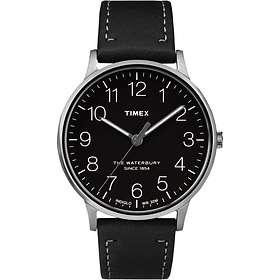 Timex The Waterbury TW2R25500